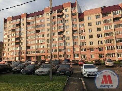 Квартира, ш. Тутаевское, д.101 к.2 - Фото 1