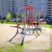 Теплая, солнечная 1-к квартира, Приморский р-н, Вербная ул, д.10к.1 . - Фото 2