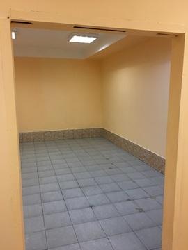 Склад, мастерская 25 кв.м. - Фото 3