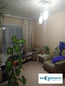 Продажа квартиры, Вельск, Вельский район, Ул. Дзержинского - Фото 4