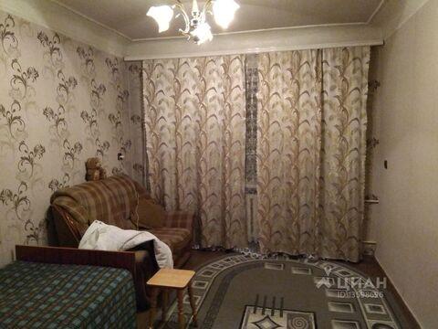 Продажа квартиры, Ульяновск, Ул. Марата - Фото 1