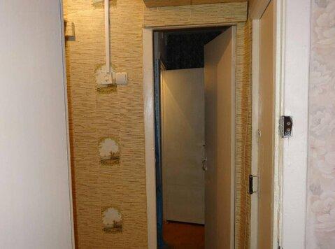 Продается комната по пр. Богдана Хмельницкого - Фото 5
