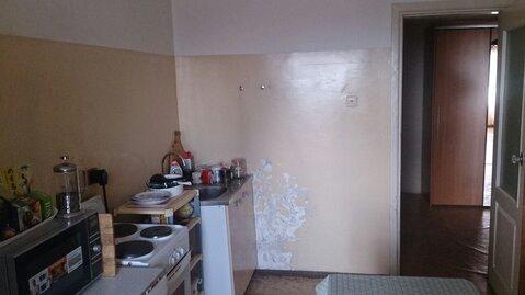 Продам двухкомнатную квартиру, ул. Большая, 5 - Фото 4