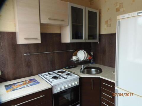 Сдам 3 комнатную квартиру на Красноармейской 138 - Фото 1