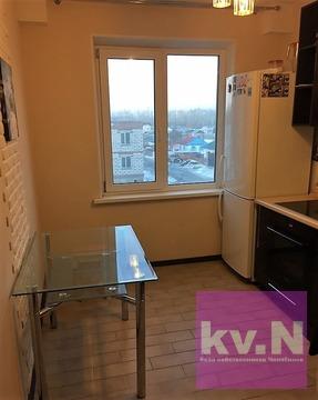 Аренда квартиры, Челябинск, Ул. Куйбышева - Фото 3