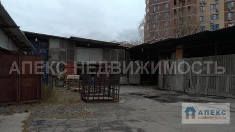 Продажа помещения пл. 729 м2 под производство, автомойку, автосервис, . - Фото 2