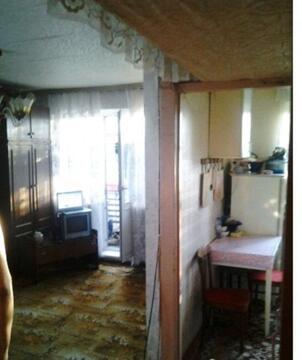 Продается квартира 33 кв.м. - Фото 3