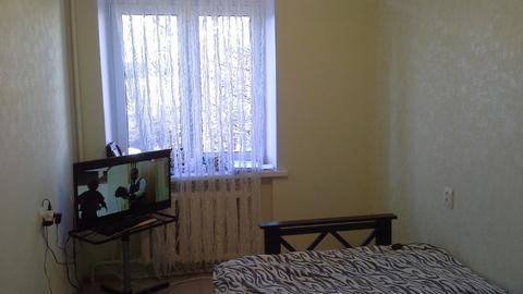 Квартира на Дарвина - Фото 4