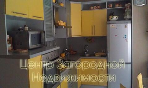 Дом, Пятницкое ш, 12 км от МКАД, Юрлово д. (Солнечногорский р-н). . - Фото 4