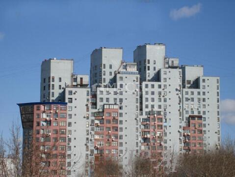 Продажа квартиры, Ул. Хачатуряна - Фото 2