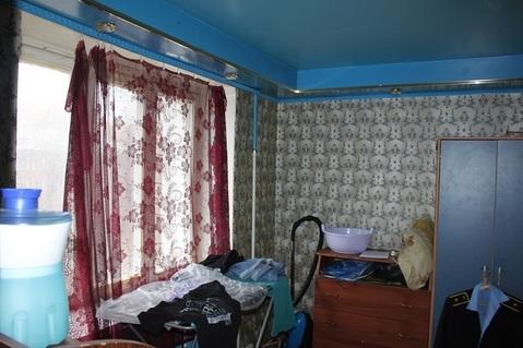 Комнатная 13,5 кв. метров на улице Советская, дом 8 - Фото 2