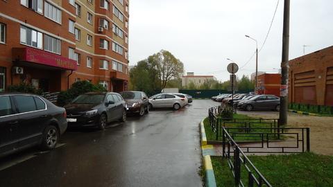 МО, г. Балашиха, ул. Заречная, д. 40 - Фото 3