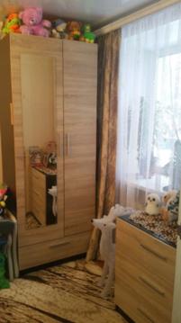 Продажа квартиры, Иваново, Ул. Благова - Фото 4