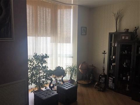К продаже прелагается квартира-студия на ул.вербовой11 - Фото 5