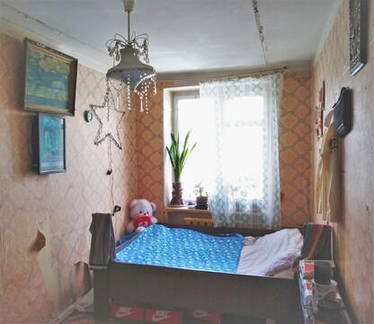 Очень уютная 2-ух комнатная квартира - Фото 2