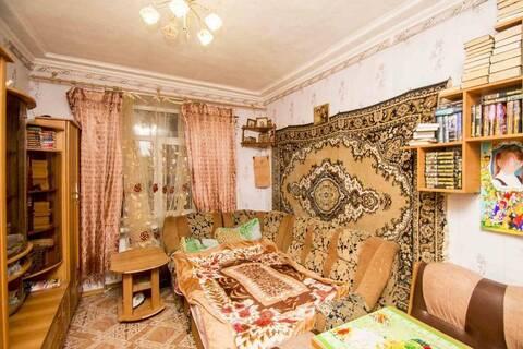 Продам 4-комн. 14.6 кв.м. Тюмень, Котельщиков - Фото 3