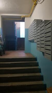 Продажа квартиры, Жаворонки, Одинцовский район, Ул. 30 лет Октября - Фото 3