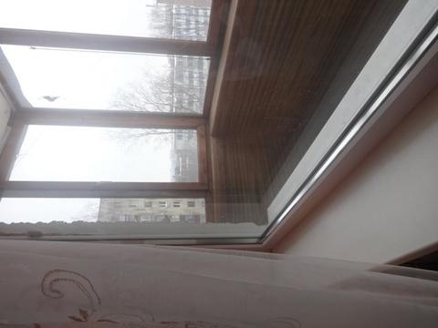 Щорса 15 . Двухуровневая квартира - Фото 3