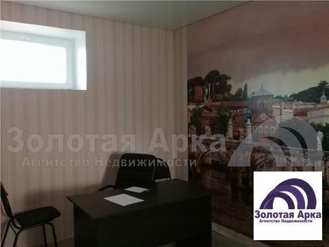 Продажа офиса, Динская, Динской район, Ул. Красная улица - Фото 3
