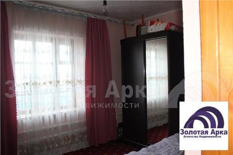 Продажа дома, Васюринская, Динской район, Кирова улица - Фото 5