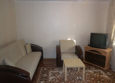 Сдам комнату в квартире в 1-Давыдовском