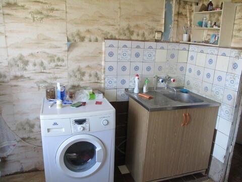 Продам дом д. Анкудиновка Кстовский р-н. - Фото 4