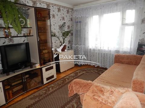 Продажа квартиры, Сарапул, Ул. Степана Разина - Фото 5