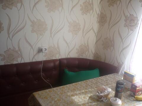 Однокомнатная квартира с ремонтом. - Фото 2