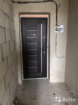 2-к квартира, 56 м, 10/10 эт. - Фото 2