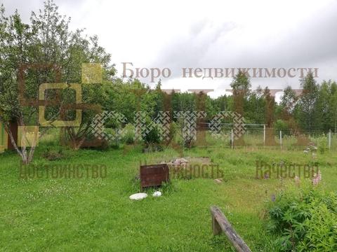 Продажа дома, Верховье, Кадуйский район - Фото 5