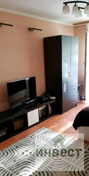 Продается однокомнатная квартира, г.Наро-Фоминск, ул.Профсоюзная, д.34 - Фото 1