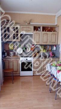 Продается 1-к Квартира ул. Павлуновского - Фото 4