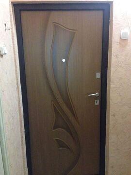 Продажа комнаты, Пенза, Ул. Крупской - Фото 5
