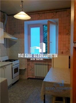 Сдается 2 комнатная кварттира, 50 вк м, 2/4эт, по адресу пр. Ленина, . - Фото 4