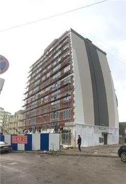 Офис ул. Красносельская - Фото 1