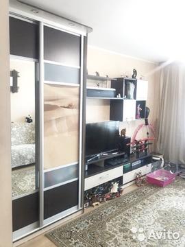 Продам 3-к квартиру 62 кв.м, Белоусово, Московская, 91 - Фото 3