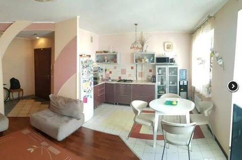 Продажа квартиры, Волгоград, Ул. Шекснинская - Фото 5