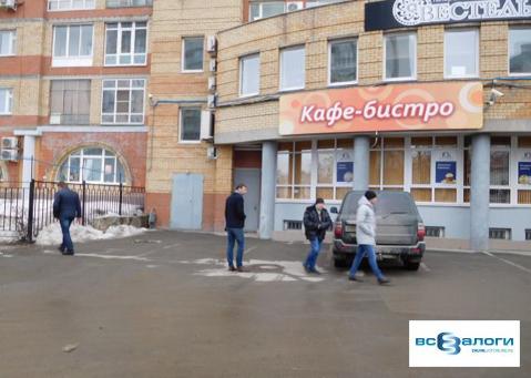 Продажа офиса, Пермь, Ул. Тимирязева - Фото 2