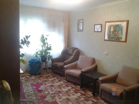 3-я квартира, 63.00 кв.м, 4/5 этаж, фмр, Воровского ул, 3300000.00 . - Фото 4