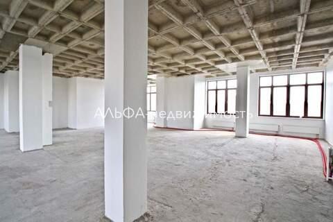 Продается 5-комн. квартира 197.3 м2 - Фото 4