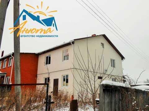 Таунхаус в Жуково - Фото 1