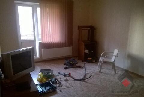 Продам 2-к квартиру, Апрелевка г, улица Островского 36 - Фото 1