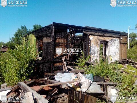 Продажа участка, Кемерово, Инициативный 2-й пер. - Фото 5