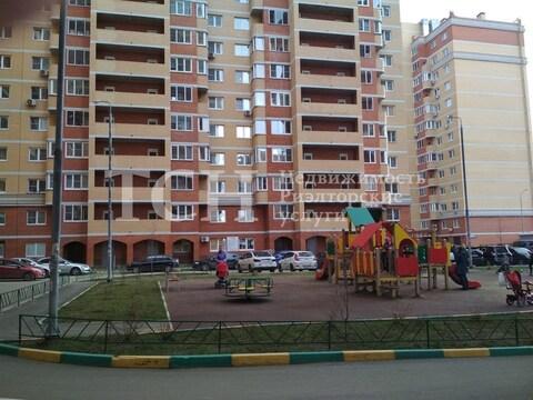 Псн, Пушкино, ул Набережная, 35к2 - Фото 4