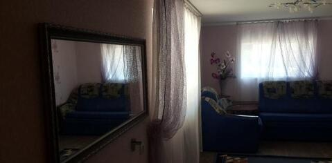 Аренда дома, Белгород, Ул. Белинского - Фото 3