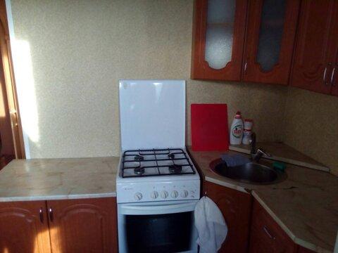 Продам 1 комн кв на Рябикова 61/37 - Фото 2