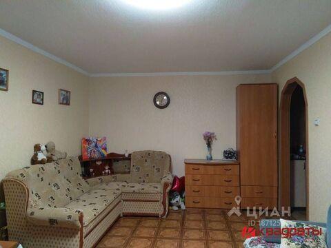 Продажа квартиры, Йошкар-Ола, Ул. Вавилова - Фото 2