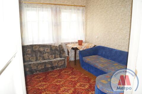 Квартира, ул. Харитонова, д.11 - Фото 1