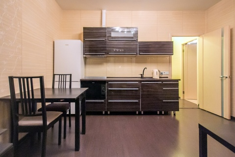 Сдам квартиру на Юности 13 - Фото 4