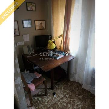Продаю дом 75м. 4 комн. участок 4.5 сотки + 2 дом на тер.(Яблоновский) - Фото 2